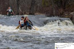 (42) Kenduskeag Stream Canoe Race 2018.jpg