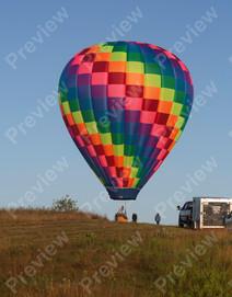 143 Neon Dreamz Crow of Maine Balloon Fest.j