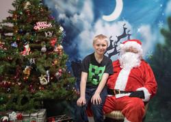 santa holiday mini (7).jpg