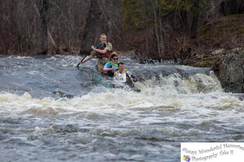 (48) Kenduskeag Stream Canoe Race 2018.jpg