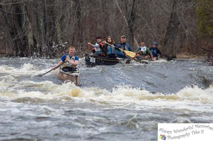 (37) Kenduskeag Stream Canoe Race 2018.jpg