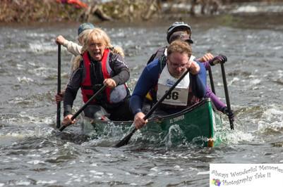 (4) Kenduskeag Stream Canoe Race 2018.jpg
