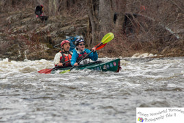 (26) Kenduskeag Stream Canoe Race 2018.jpg