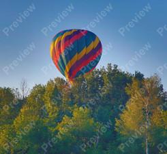 148  Crown of Maine Balloon Fest
