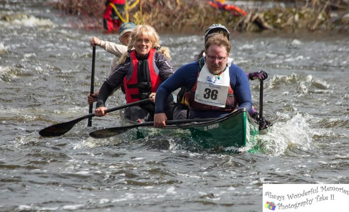 (3) Kenduskeag Stream Canoe Race 2018.jpg