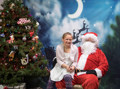 santa holiday mini (5).jpg