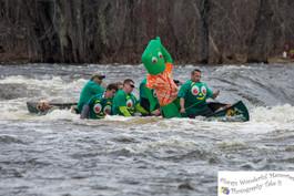 (18) Kenduskeag Stream Canoe Race 2018.jpg