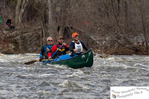 (33) Kenduskeag Stream Canoe Race 2018.jpg