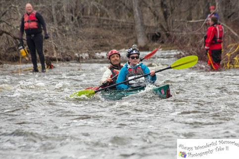 (27) Kenduskeag Stream Canoe Race 2018.jpg