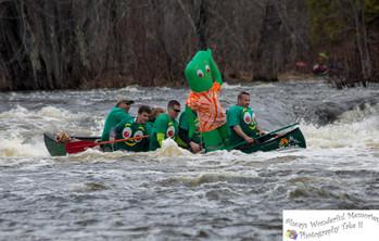 (19) Kenduskeag Stream Canoe Race 2018.jpg