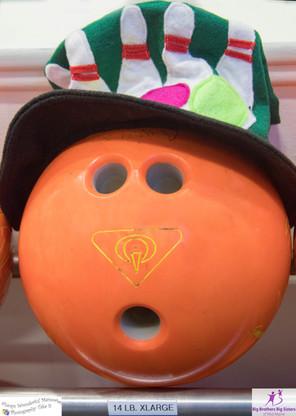 Bowl for Kids sake (1).jpg
