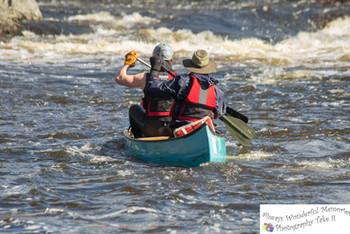 (1) Kenduskeag Stream Canoe Race 2018.jpg