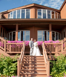 Belfast Maine Weddings