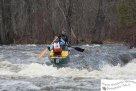 (34) Kenduskeag Stream Canoe Race 2018.jpg