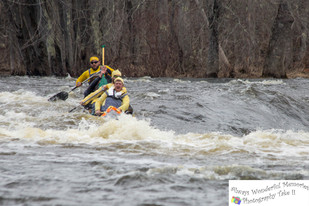 (8) Kenduskeag Stream Canoe Race 2018.jpg