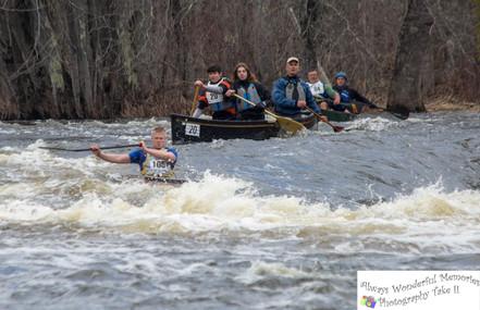 (38) Kenduskeag Stream Canoe Race 2018.jpg