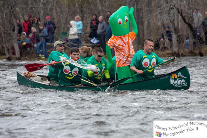 (22) Kenduskeag Stream Canoe Race 2018.jpg