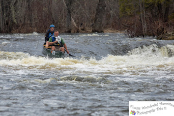 (43) Kenduskeag Stream Canoe Race 2018.jpg