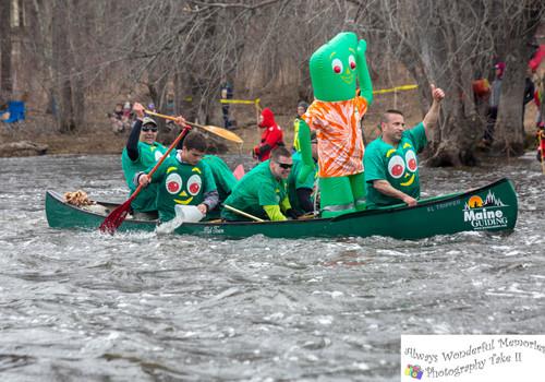 (24) Kenduskeag Stream Canoe Race 2018.jpg