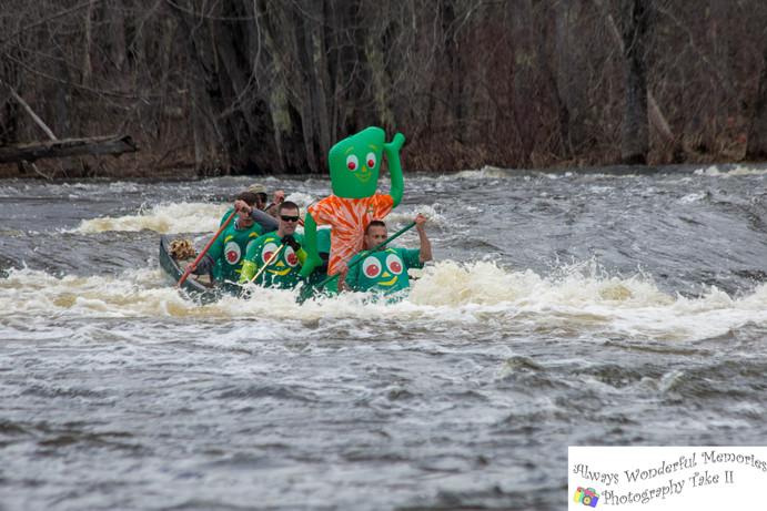 (16) Kenduskeag Stream Canoe Race 2018.jpg