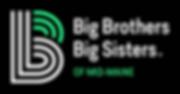 bbs-mid-maind-logo-white-and-green_black