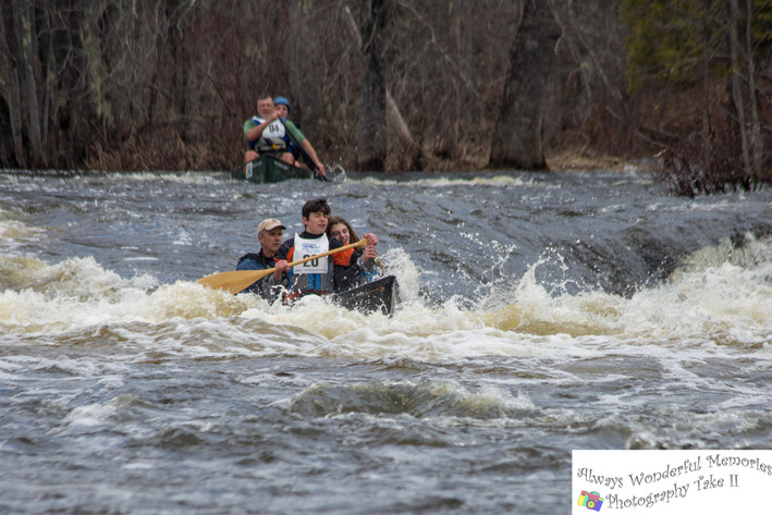 (40) Kenduskeag Stream Canoe Race 2018.jpg