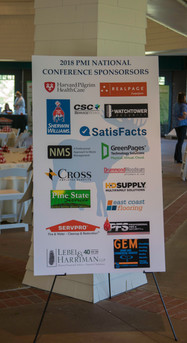 (1) PMI Trade Show.jpg
