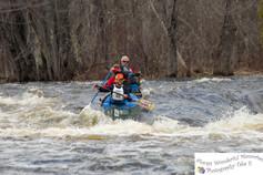 (29) Kenduskeag Stream Canoe Race 2018.jpg