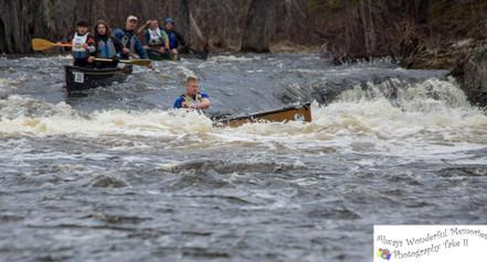 (39) Kenduskeag Stream Canoe Race 2018.jpg