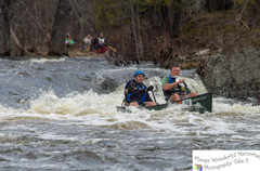 (47) Kenduskeag Stream Canoe Race 2018.jpg