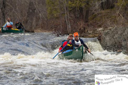 (32) Kenduskeag Stream Canoe Race 2018.jpg