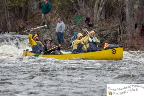 (11) Kenduskeag Stream Canoe Race 2018.jpg