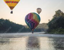 142 Tracer Balloon Fest 2019.jpg