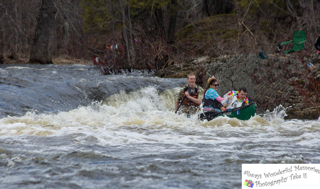 (50) Kenduskeag Stream Canoe Race 2018.jpg