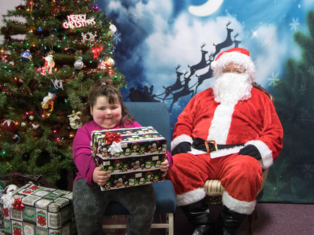 santa holiday mini (13).jpg