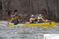 (13) Kenduskeag Stream Canoe Race 2018.jpg