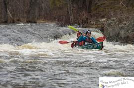 (25) Kenduskeag Stream Canoe Race 2018.jpg