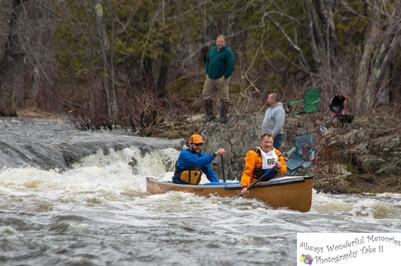 (5) Kenduskeag Stream Canoe Race 2018.jpg
