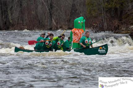(20) Kenduskeag Stream Canoe Race 2018.jpg