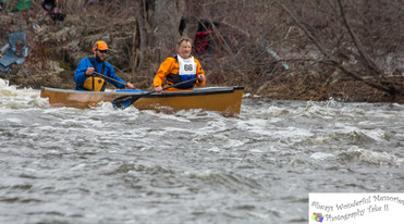 (7) Kenduskeag Stream Canoe Race 2018.jpg