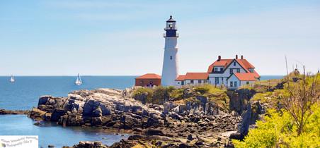 60a Portland Head Lighthouse.jpg