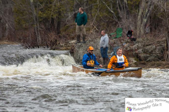 (6) Kenduskeag Stream Canoe Race 2018.jpg