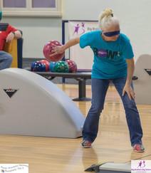 Bowl for Kids sake (43).jpg