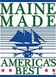 maine_made_logo.jpg