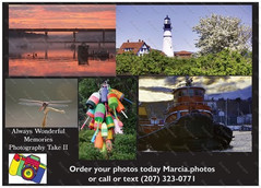 postcards .jpg