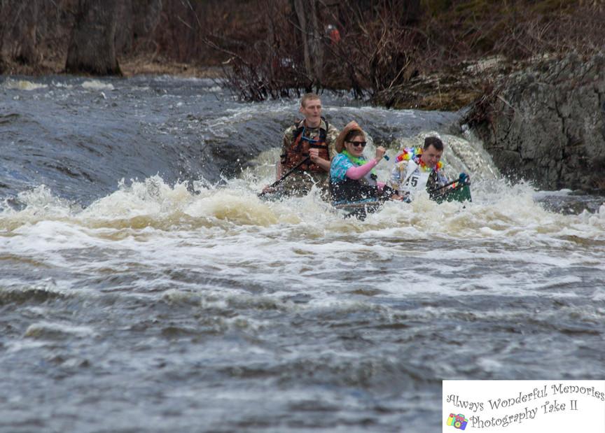 (49) Kenduskeag Stream Canoe Race 2018.jpg