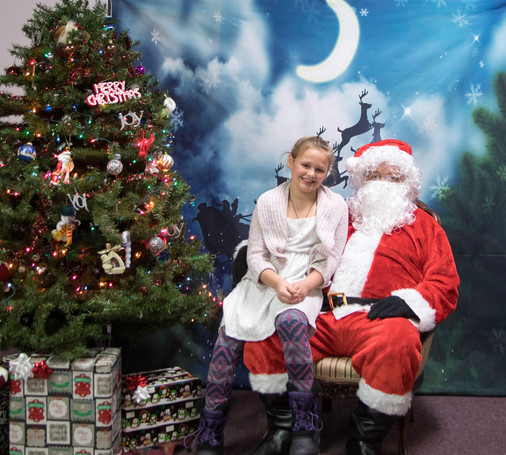 santa holiday mini (3).jpg