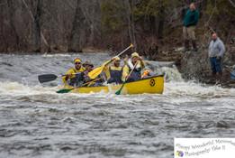 (10) Kenduskeag Stream Canoe Race 2018.jpg