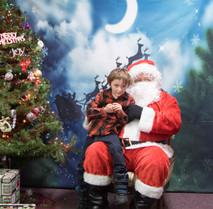 santa holiday mini (12).jpg
