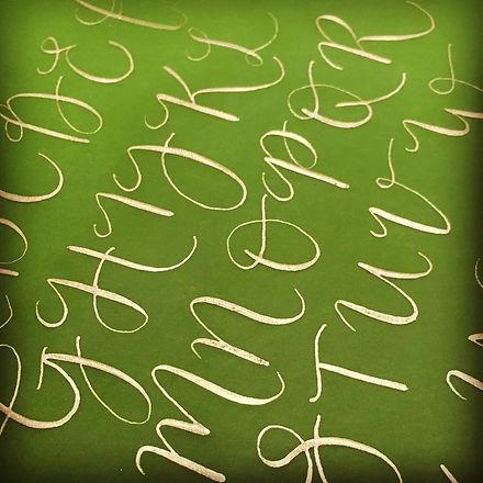 Green Capitals.jpg